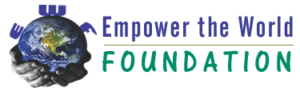 Empower The World Foundation